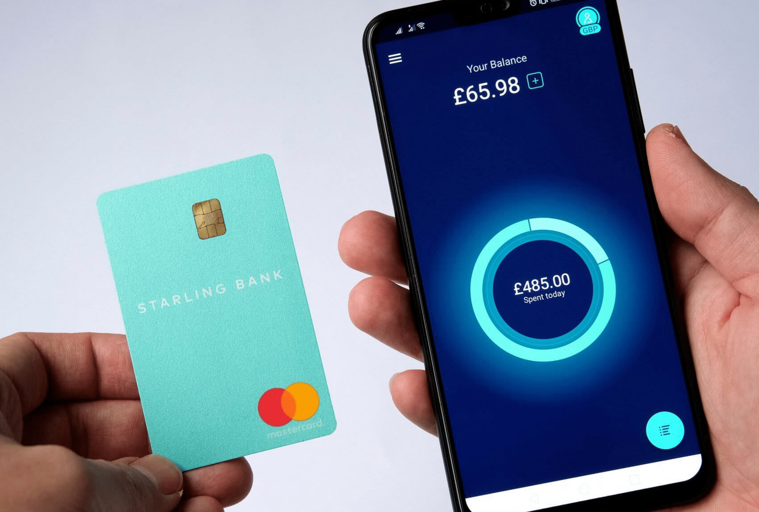 Starling Bank Review (May 2021): Is It Really The Best?
