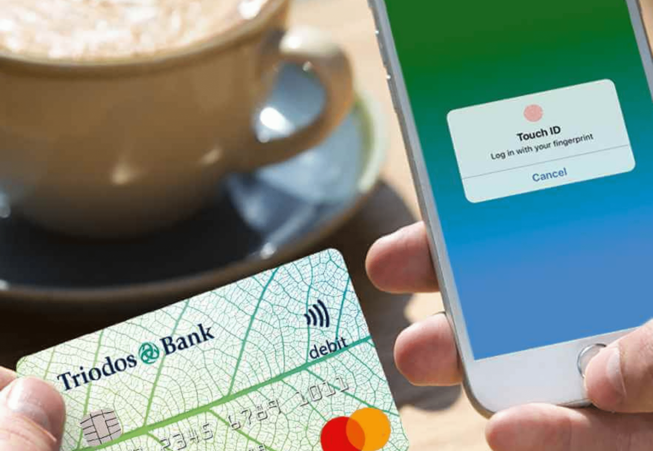 Triodos Bank Review (May 2021): 2nd Best Bank In The UK?