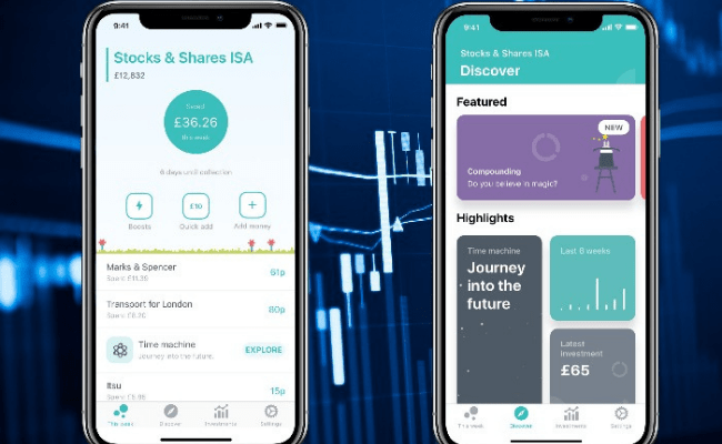 Moneybox Review (May 2021): Best Option For Investing?