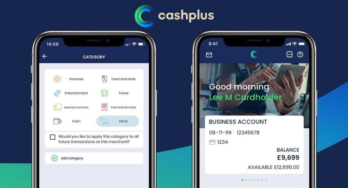 cashplus review
